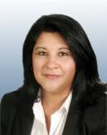Araceli Guzman