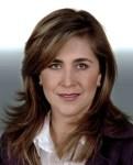 Gabriela Morales