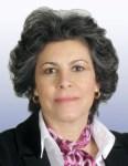 Lourdes Montes de Oca