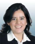 Ivonne Noriega