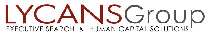 Logo Lycans
